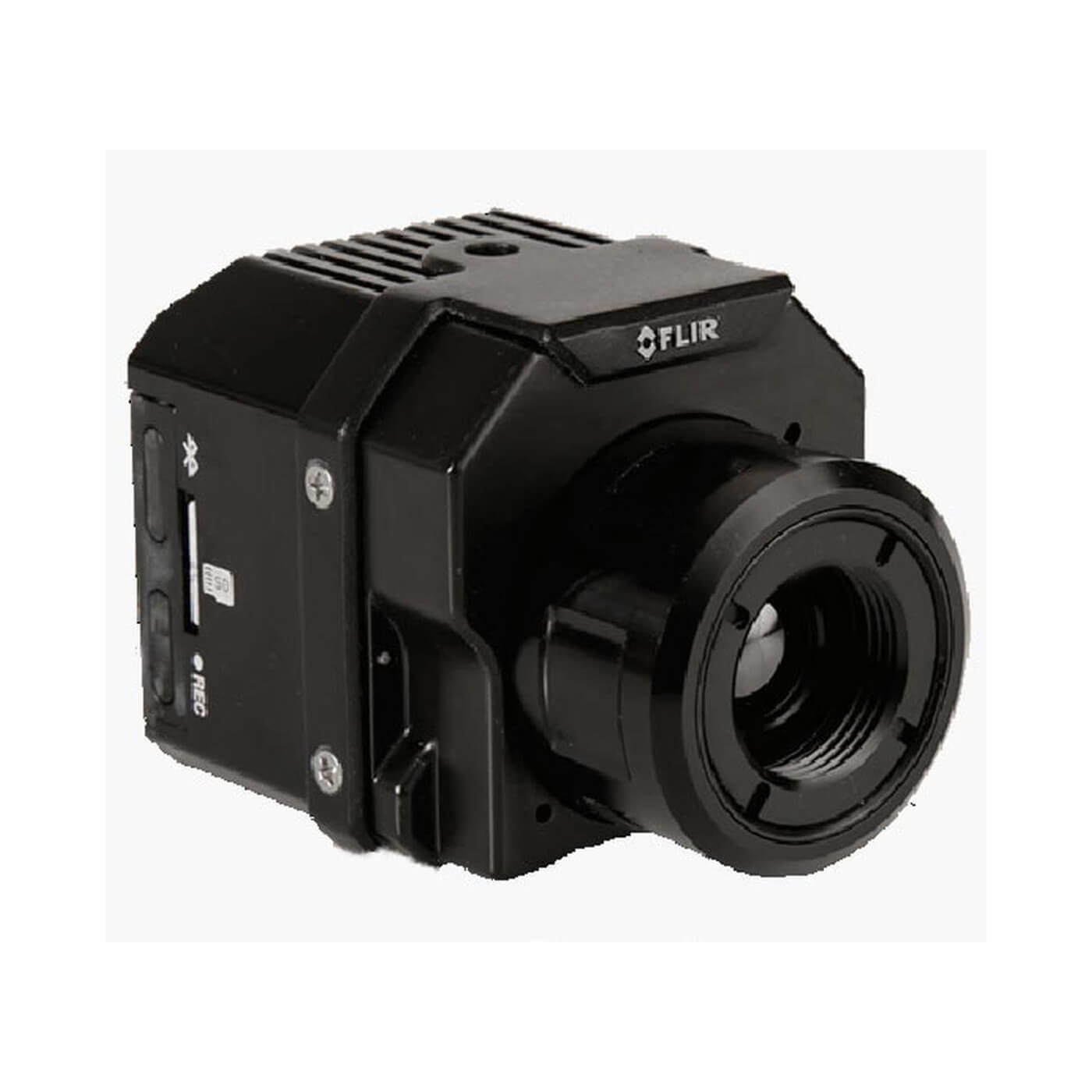 Flir 436-0017-00 Vue Pro 640 Thermal Imager for drone