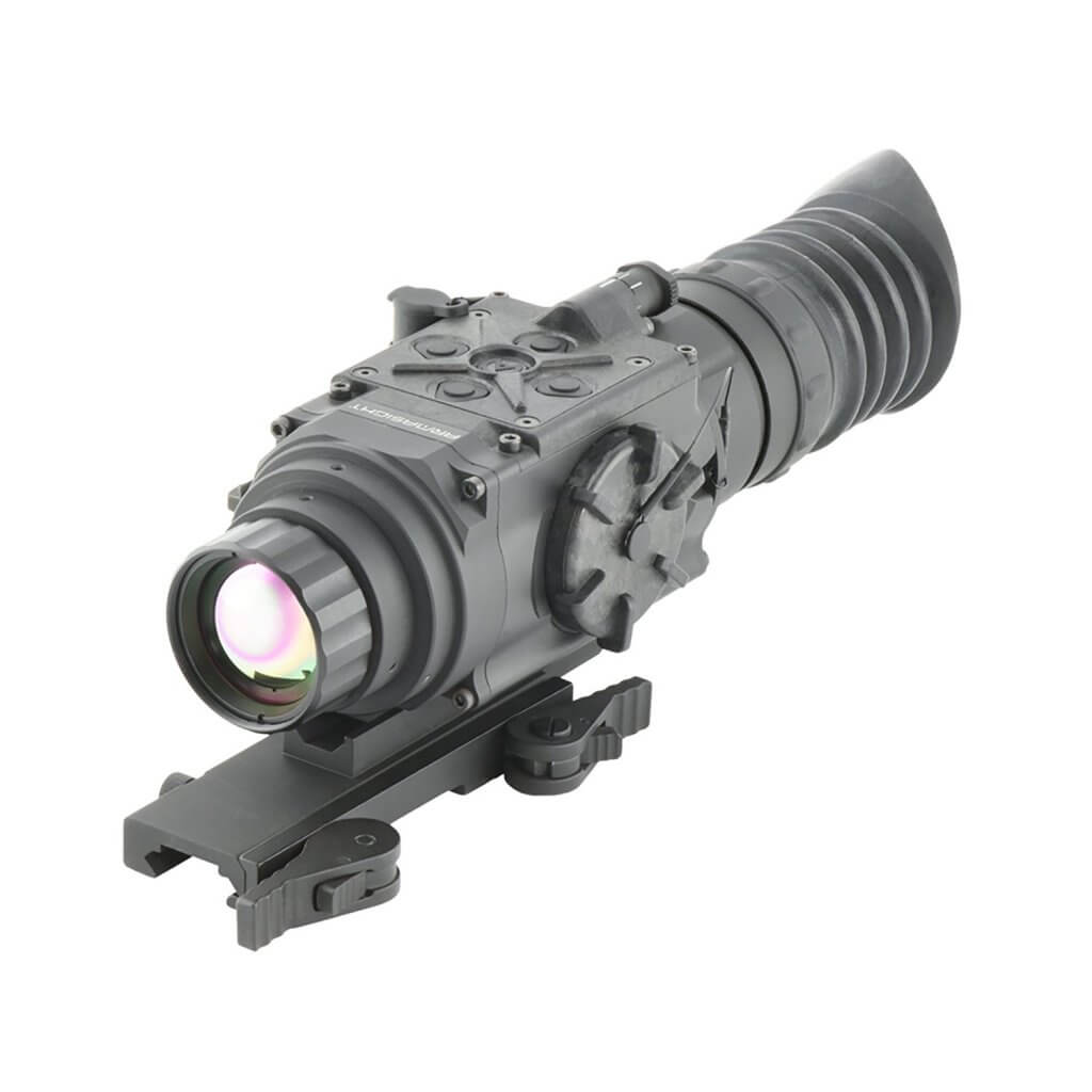 Armasight Predator 336 Thermal Riflescope