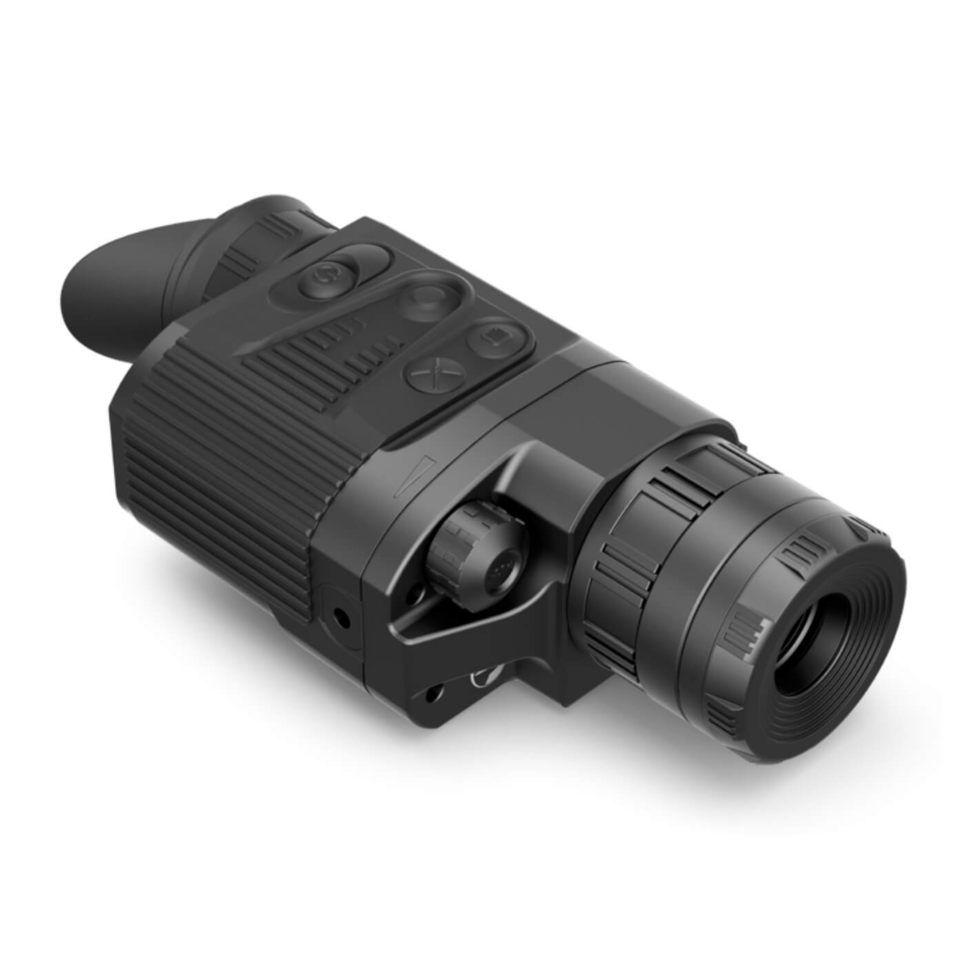 best thermal monocular for hunting