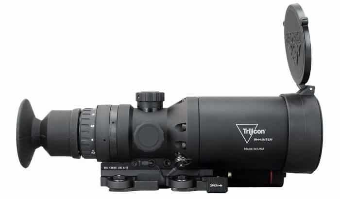 Trijicon IR Hunter MK3 35mm_fl