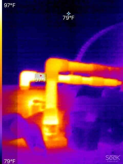 seek compact thermal image example_02