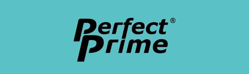 Perfect Prime