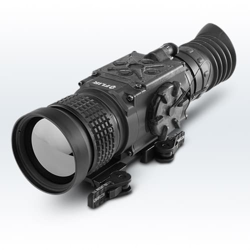 FLIR ThermoSight® PRO PTS536
