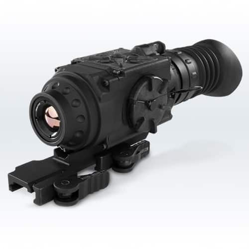 Thermosight PTS233