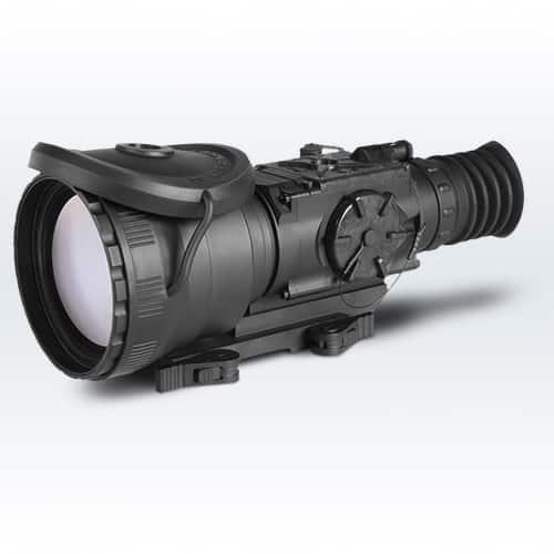 flir ZEUS 640 2-16X50