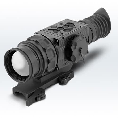 flir ZEUS-PRO 640 2-16X50