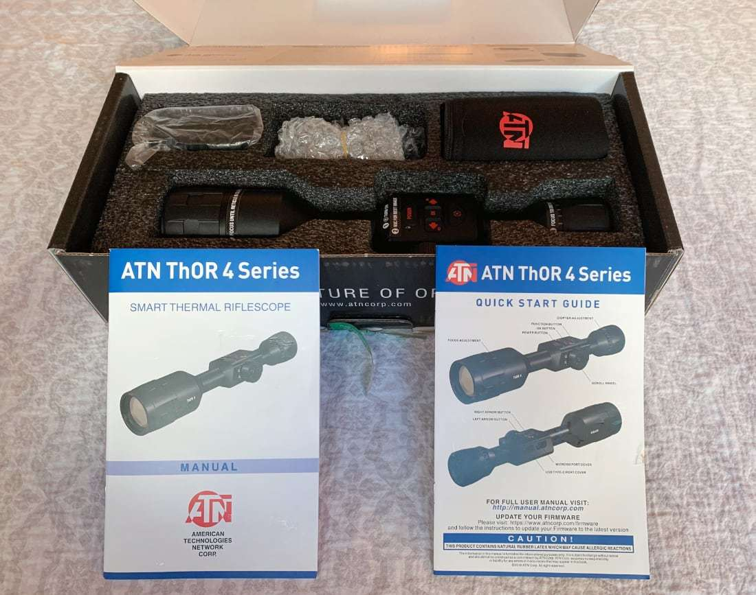 ATN ThOR 4 640x480 packaging