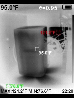 PerfectPrime IR0019 samples_6