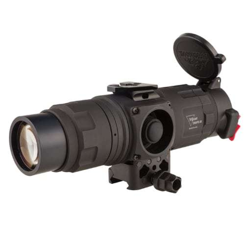 Trijicon SNIPE-IR 35mm Clip-On Thermal Imaging scope