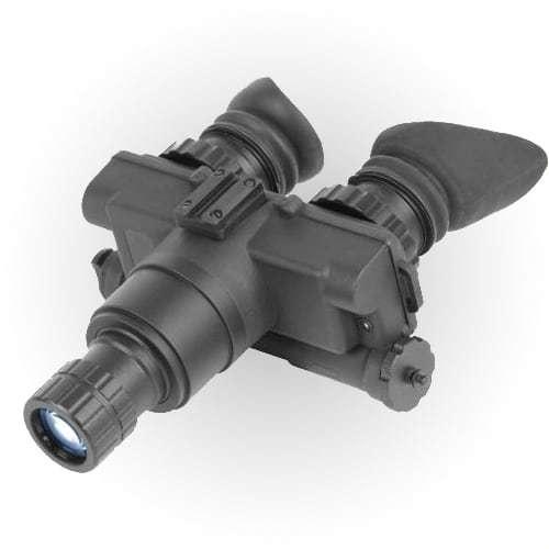 ATN NVG7-2 WPTI Night Vision Goggles