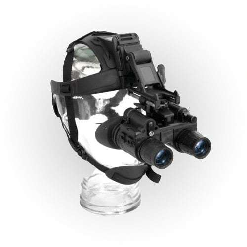 ATN PS15-4 GEN 4 Night Vision Goggles