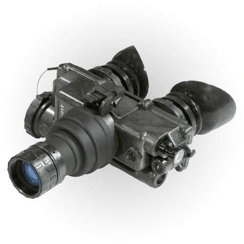 ATN PVS7-3 NV Goggle
