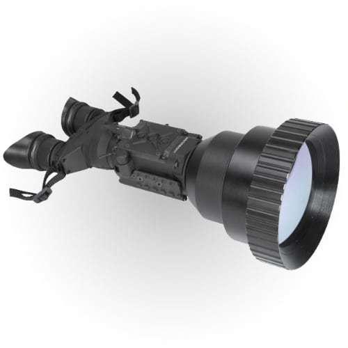 FLIR Command 8 HD Thermal Imaging Bi-Ocular