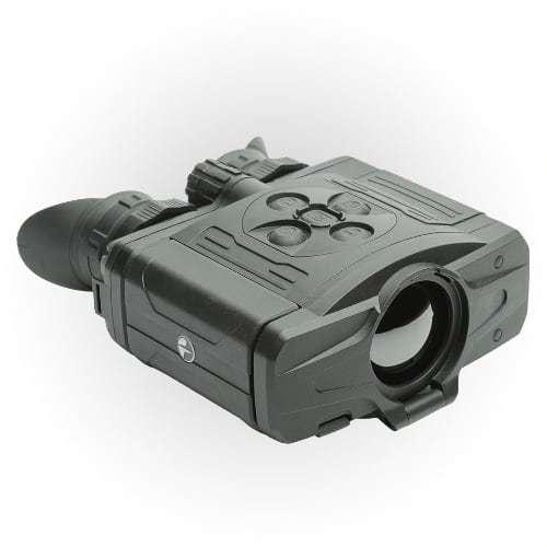 Pulsar Accolade XP50 Thermal Bi-Ocular