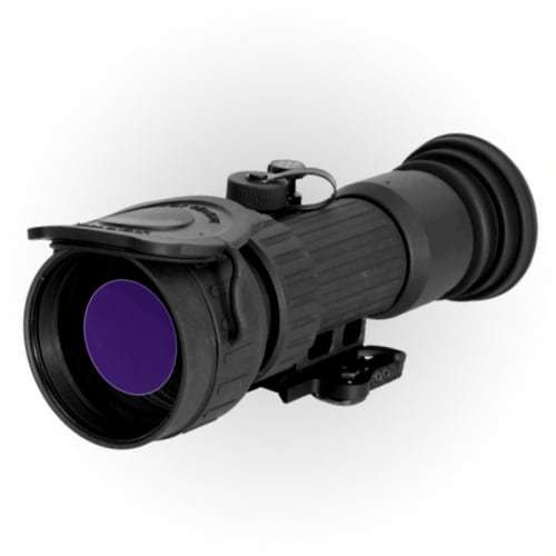ATN PS28-3 Night Vision Rifle Scope