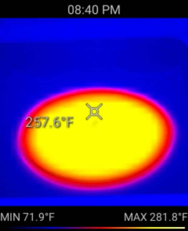 Stove Thermal F (2)