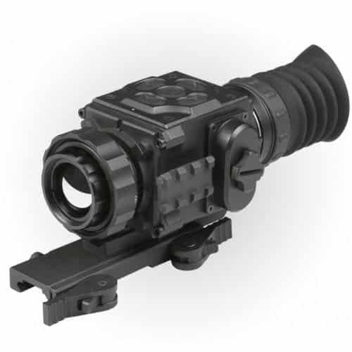 AGM SECUTOR TS25- 384