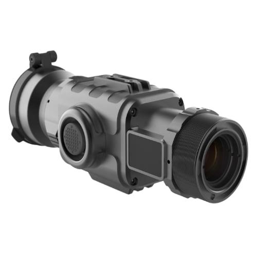 AGM Global Vision Anaconda-Micro Compact 1x50mm Medium Range Thermal Imaging Clip-On