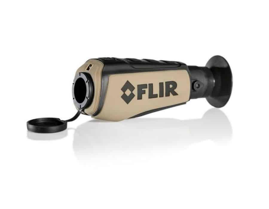 FLIR Scout III 640_01