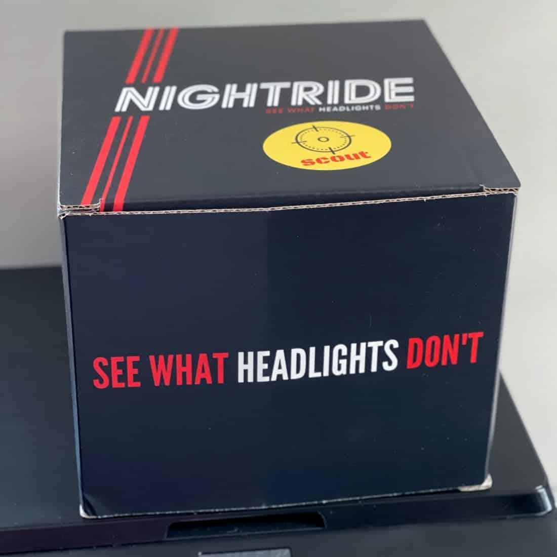 Nightride_packaging 2