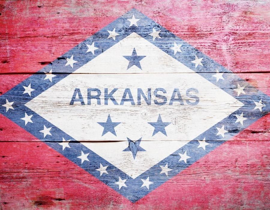 Regulations to Follow in Arkansas